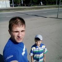 Иван, 30 лет, Скорпион, Кемерово