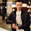Олег, 24, г.Минск