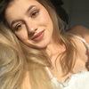 Milena, 20, Khorugh