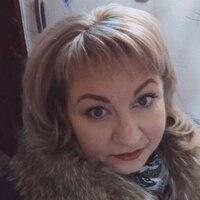 Екатерина, 28 лет, Водолей, Оренбург