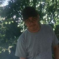 Андрей, 34 года, Скорпион, Красноярск