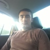 Аваз, 30, г.Серпухов