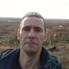 Алексей, 38, г.Норильск
