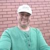 Vlad, 46, Magnitogorsk