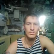 Николай 35 Балтийск