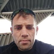 Руслан Козир 35 Энергодар