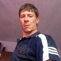 Сергей, 36 лет, Водолей, Варшава