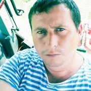 Андрей 35 Унеча