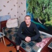 Алексей, 35 лет, Рыбы, Москва
