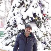 Зокиржон Аскаров 39 Москва