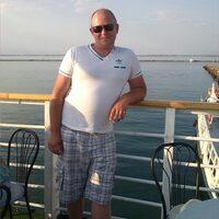 Алекс, 42 года, Рак, Гродно