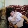 ирина, 35, г.Пильна