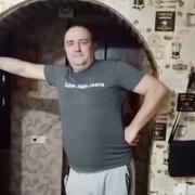 Юрий 42 Донецк
