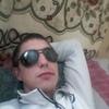 Sergey, 23, Sovetskaya Gavan