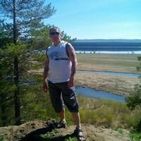 Александр, 43 года, Овен, Красноярск