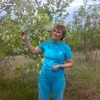Ольга, 48, г.Вулканешты