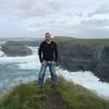 Михаил Сергеевич, 37, г.Limerick