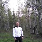 Ринат 41 Чусовой