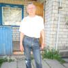 Саша, 55, г.Новые Санжары