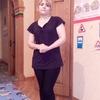 saniat, 16, г.Краснодар