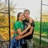 Александр, 18, г.Брянск