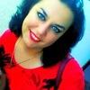 Кристина, 26, г.Набережные Челны