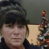 тамара, 55, г.Симферополь