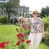 Наталья, 58, г.Белгород