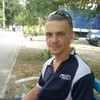 Сергей Зорников, 30, г.Ростов-на-Дону