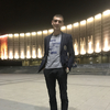 Pasha, 29, г.Краснодар