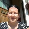 Gemma Reed, 46, г.Уилмингтон