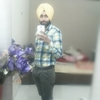 Balkarn Singh, 27, г.Амритсар
