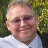 Андрей, 57, г.Алабино