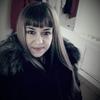 Дарья, 27, г.Ростов-на-Дону