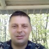 Алексей, 39, Первомайський