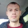 Aleksandr, 37, Kirovo-Chepetsk