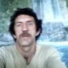 александр, 46, г.Старый Оскол