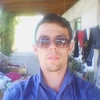 Никола, 27, г.Тараз (Джамбул)