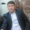 мирбек, 35, г.Нукус