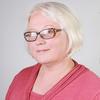 Алена, 53, г.Минск