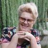 Людмила, 69, г.Кишинёв
