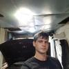 Валерий Чибисов, 25, г.Алматы (Алма-Ата)