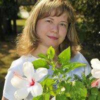 Эльвира, 34 года, Овен, Елабуга