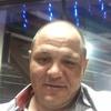 Роман, 36, г.Омск