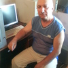 Владимир Нахушев, 63, г.Черкесск
