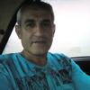Амир, 50, г.Междуреченск