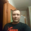 Алексей, 39, г.Николаев