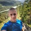 Павел, 28, г.Бийск