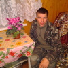 >Юра>, 36, г.Новая Ушица