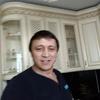 Эдуард, 49, г.Астрахань